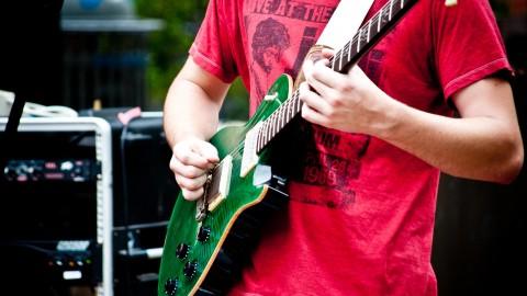 70% Off Guitar Super System Level 1 | Online Course