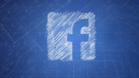 95 off the complete facebook sales funnel blueprint for Blueprint online