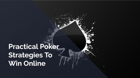 Tips to win poker with friends