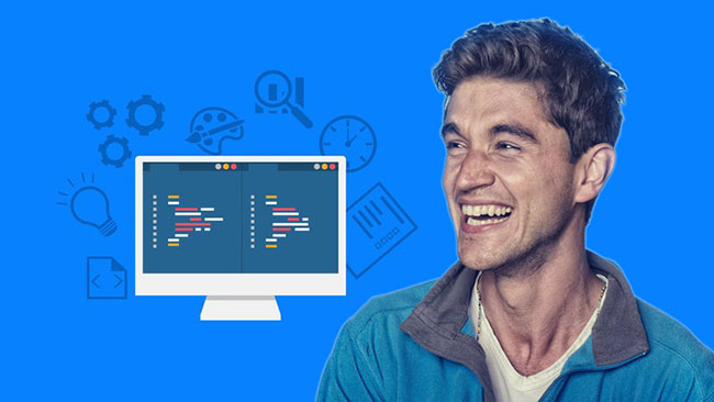 tutsplus how to become a web developer