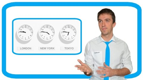 The New York Session: Forex Trading Tips
