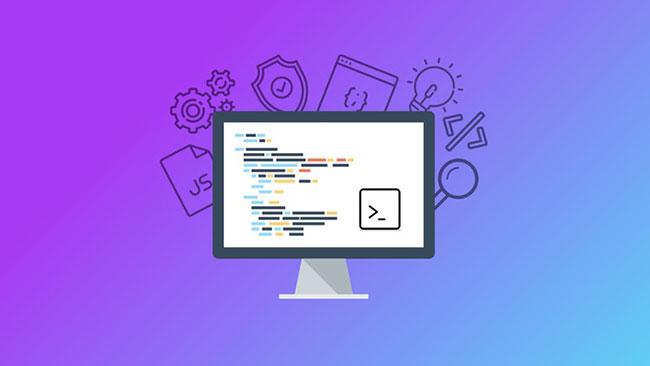 How to Become a Senior Web Developer