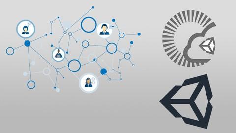 photon networking unity
